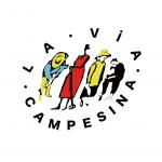 la_via_campesina_logo